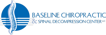 Baseline Chiropractic & Spinal Decompression Center LLC